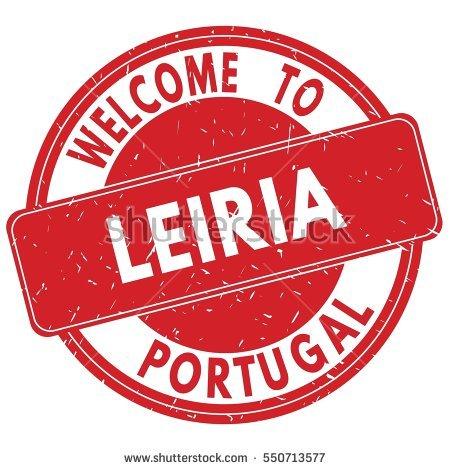 Leiria Stock Images, Royalty.