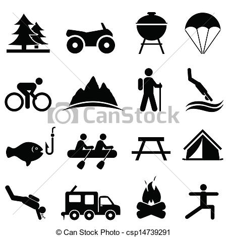 Leisure activity Vector Clipart Illustrations. 52,493 Leisure.