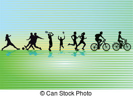 Leisure activity Clipart and Stock Illustrations. 68,820 Leisure.