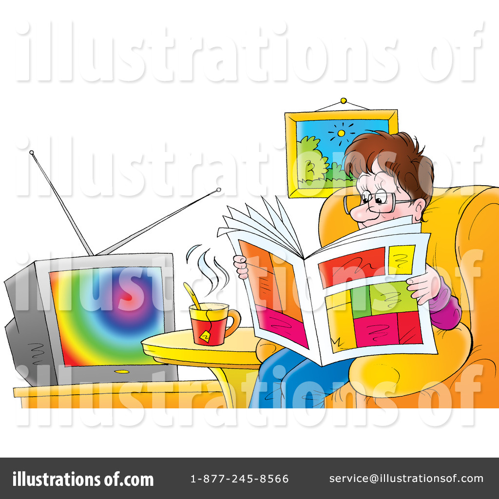 Leisure area clipart - Clipground