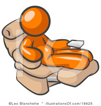 Leisure 20clipart.