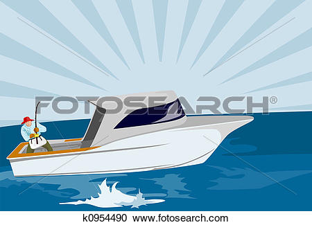 Leisure boat Clipart and Stock Illustrations. 1,556 leisure boat.