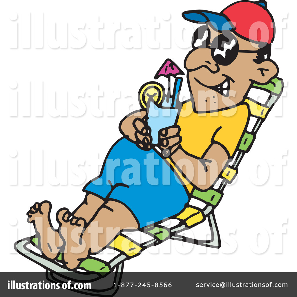 Showing post & media for Cartoon leisure clipart.
