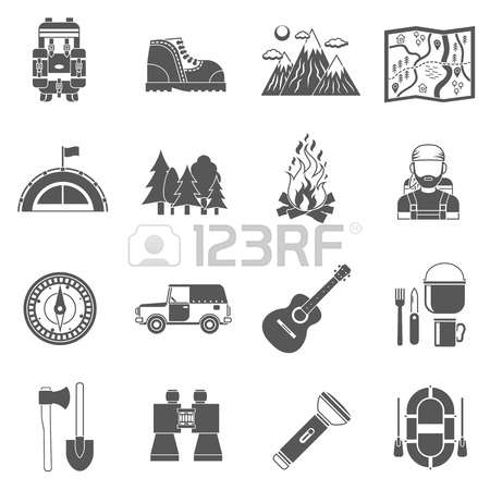 69,696 Leisure Equipment Stock Vector Illustration And Royalty.