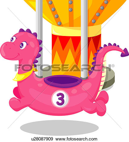 Clipart of lifestyle, amusement park, ride, theme park, playground.