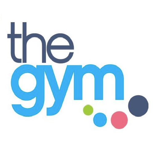 Cheap gym memberships & free passes.