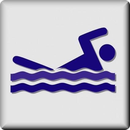 Swimming Pool Clip Art Download.