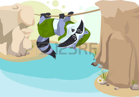 Scout Leisure Stock Vector Illustration And Royalty Free Scout.