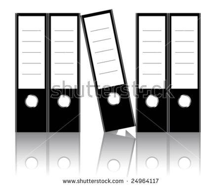Leitz Stock Vectors & Vector Clip Art.