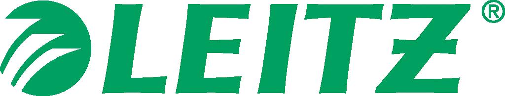 Leitz Logo / Industry / Logonoid.com.