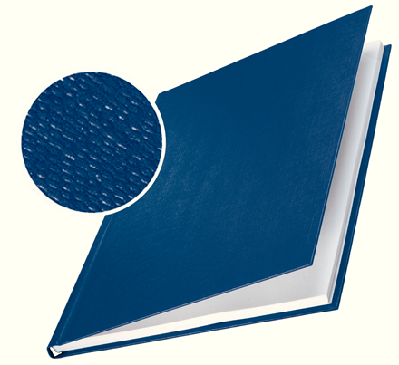 Leitz impressBIND Hard Covers, 3.5 mm.