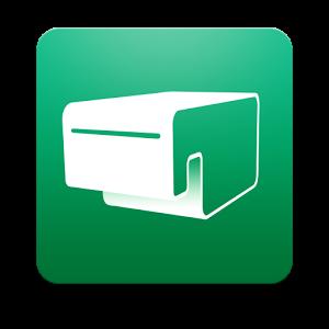 Leitz Icon Software.
