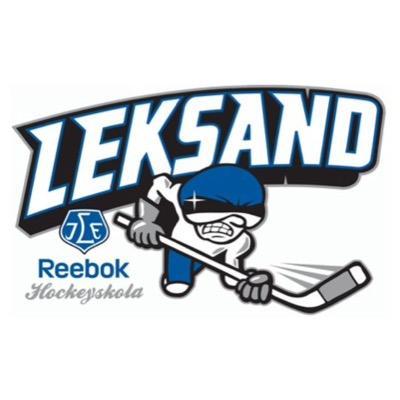 Leksand Puck (@LeksandPuck).