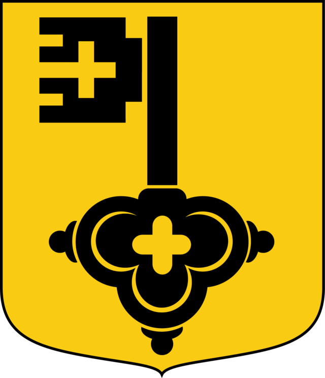 Leksand kommune.