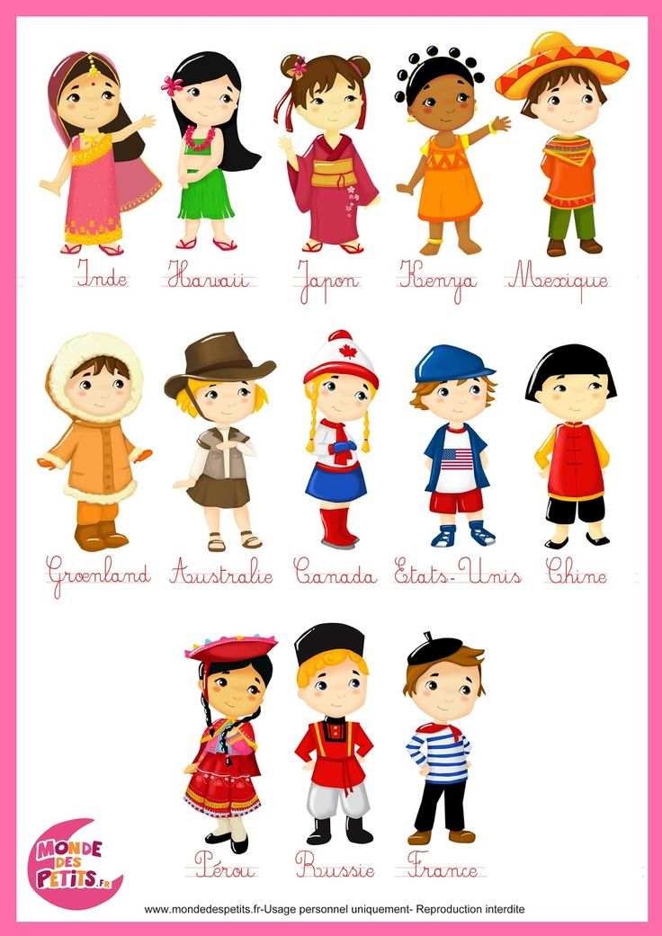 1000+ images about NIÑOS on Pinterest.