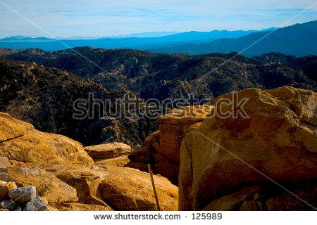 Precarious Rock Formation Stock Photos, Royalty.
