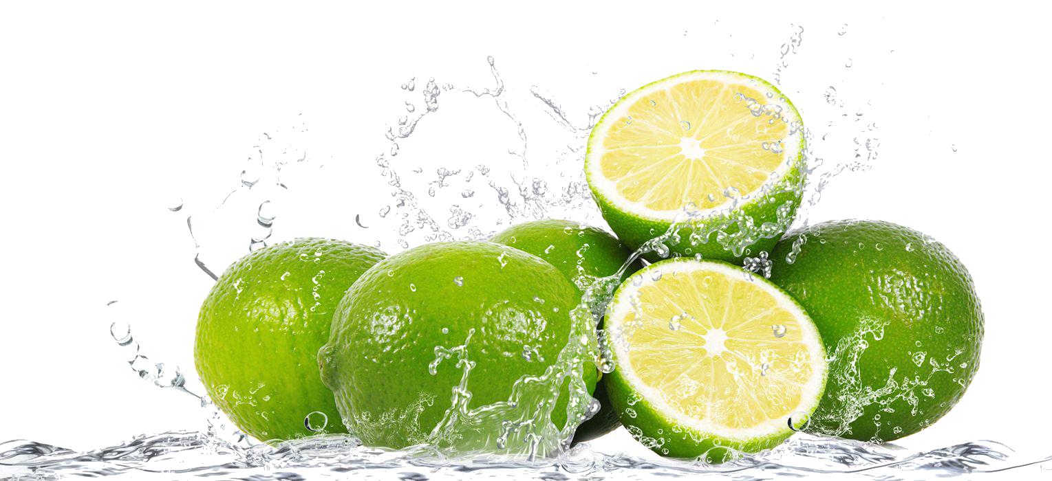 Lemon PNG Images Transparent Free Download.