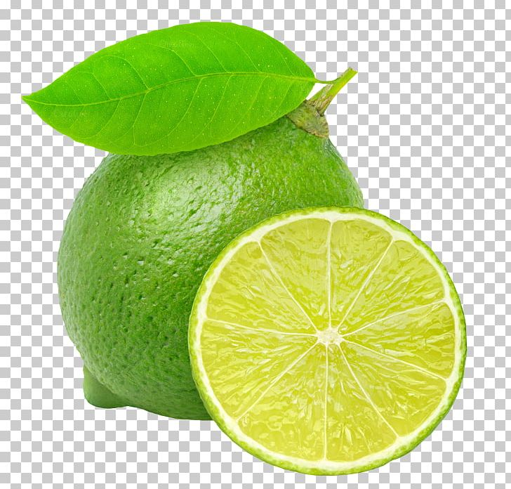 Cocktail Sweet Lemon Key Lime Pie Persian Lime PNG, Clipart.