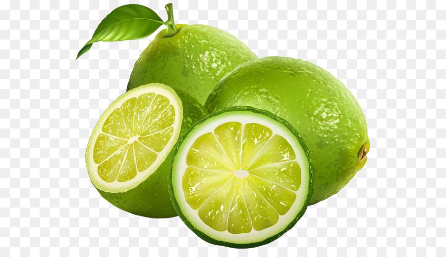Lemon Juice png download.