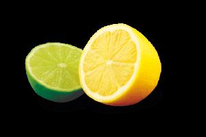 Lemon,Citrus,Lime,Yellow,Sweet lemon,Product,Lemon.
