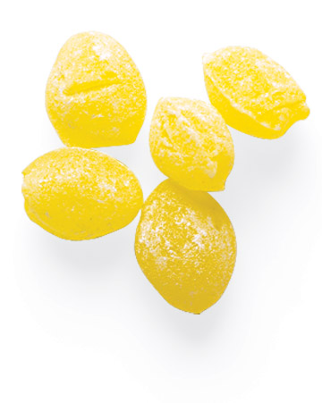 Similiar Yellow Lemon Drops Keywords.
