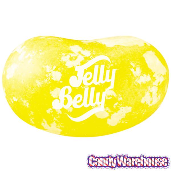 Lemon Candy.