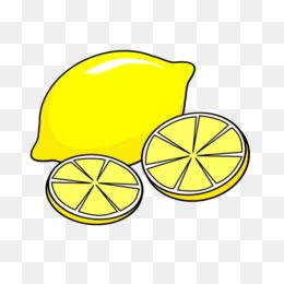 Lemon Clipart free download.