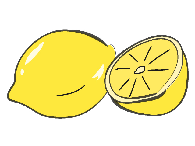 Free Lemon Cliparts, Download Free Clip Art, Free Clip Art.