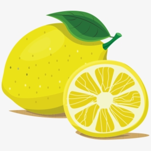 PNG Free Of Lemons Cliparts & Cartoons Free Download.