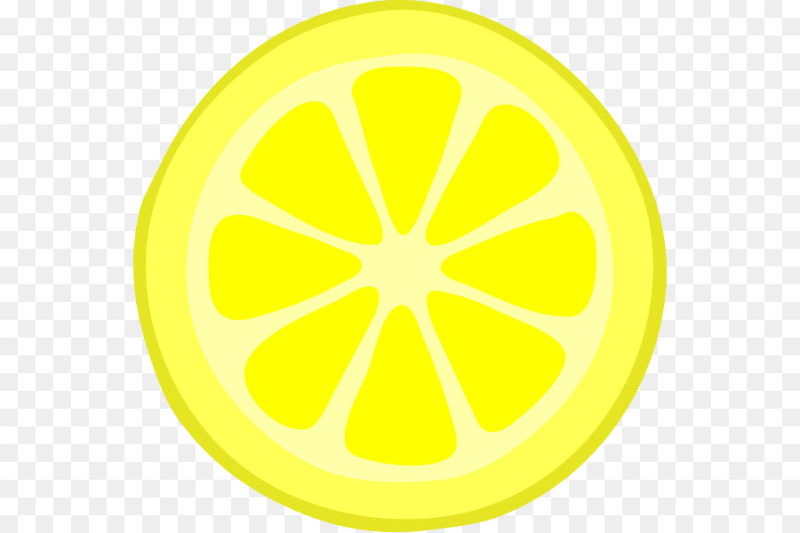 Lemonade Clipart png download.