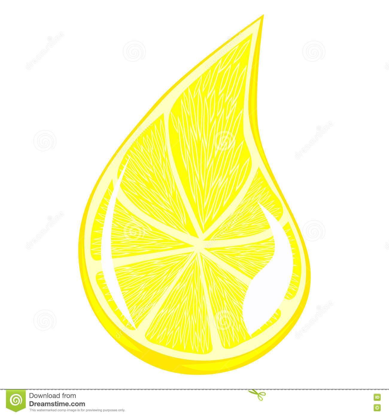 Lemon drop clipart 7 » Clipart Portal.