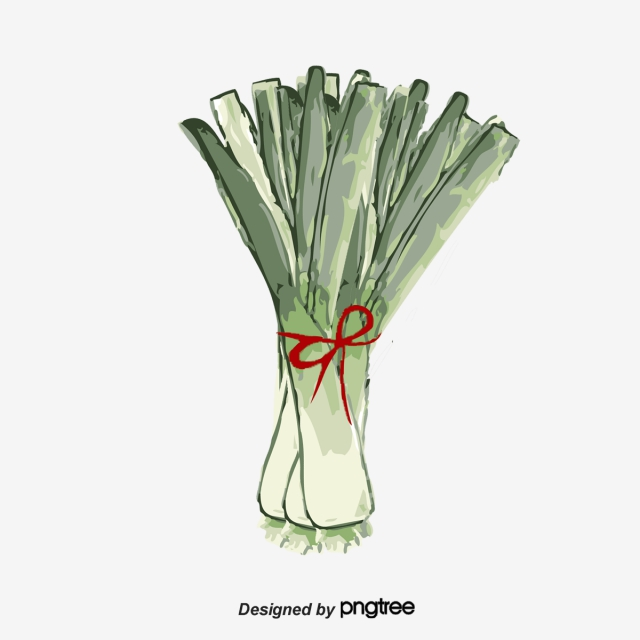 Lemon Grass Png, Vector, PSD, and Clipart With Transparent.