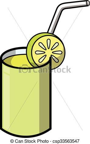 Lemon juice Vector Clipart Royalty Free. 8,104 Lemon juice clip.