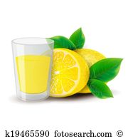 Lemon juice Clipart Royalty Free. 7,852 lemon juice clip art.