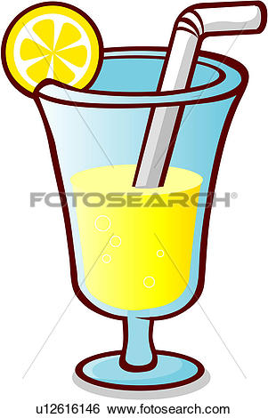 Lemon juice Clipart Royalty Free. 7,496 lemon juice clip art.