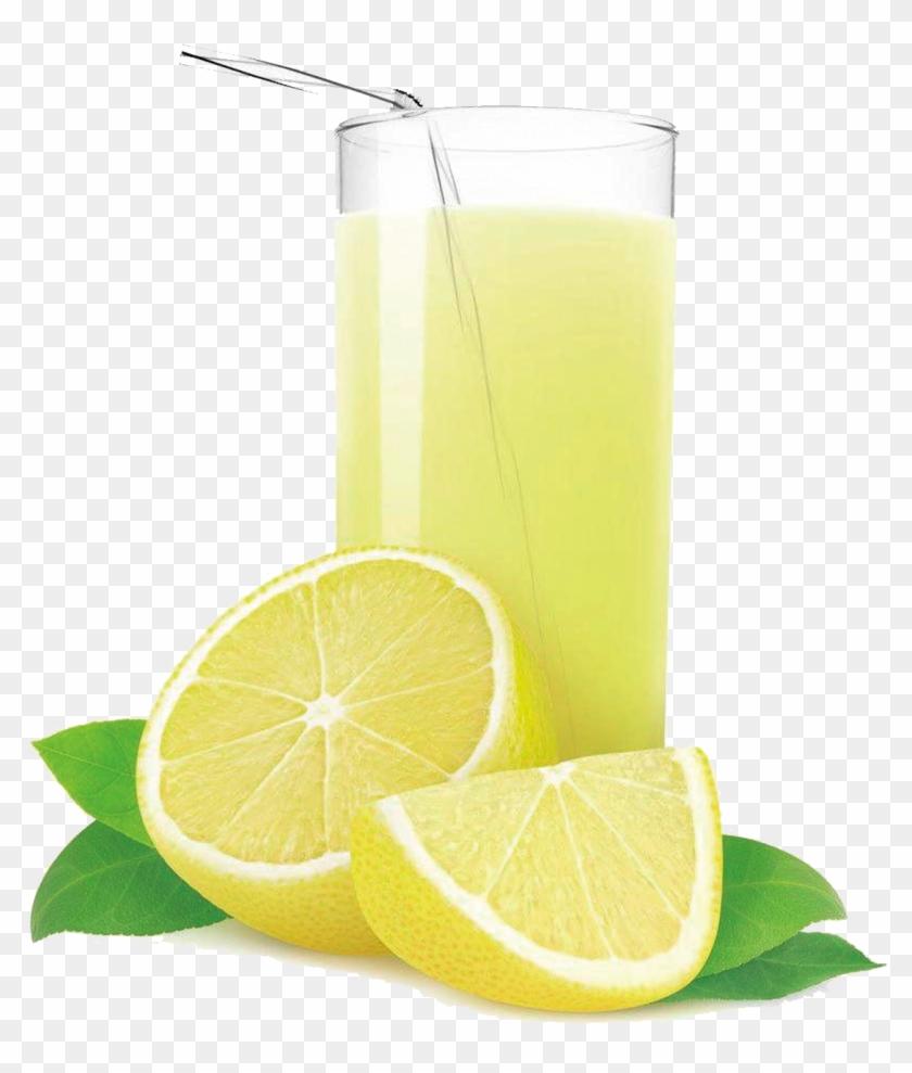 Lemon Clipart, Juice, Clip Art, Juices, Juice Fast,.
