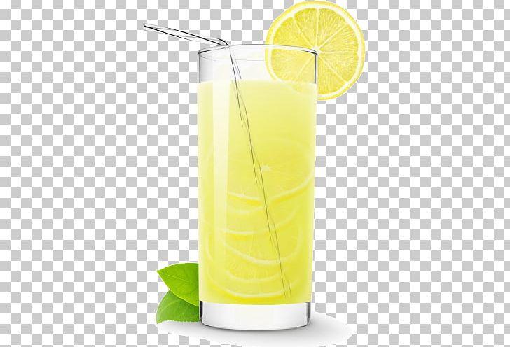 Lemon Juice Orange Drink Orange Juice Lime Juice PNG.