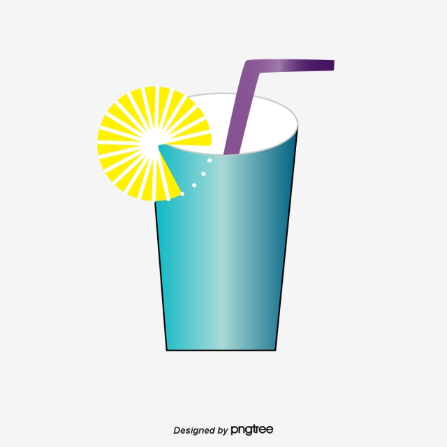 Lemon Juice Png, Vector, PSD, and Clipart With Transparent.