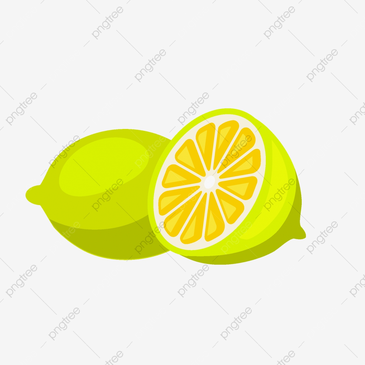 Fresh Lime Hd Photos, Lemon, Lime, Fruit PNG Transparent.