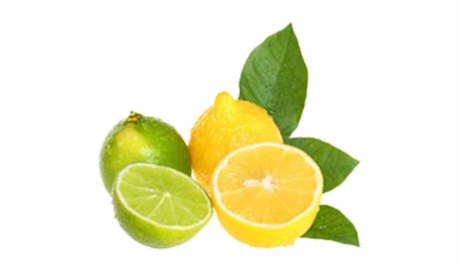 Lemon Clipart, Lime, Clip Art, Limes, Key Lime, Pictures.