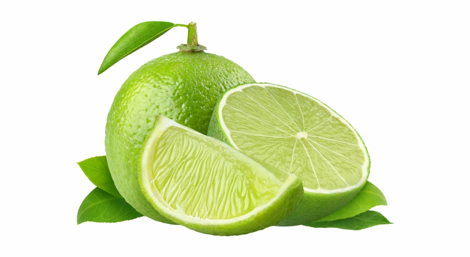Lime Png.