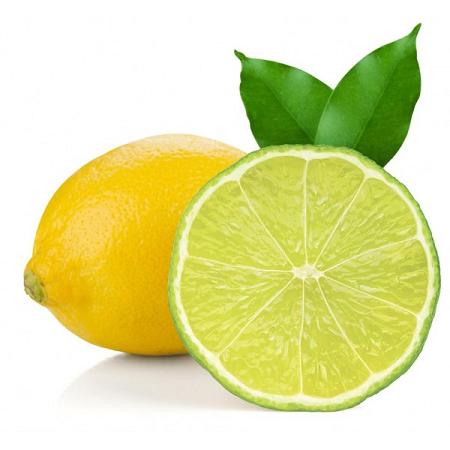 Lemon Lime Png & Free Lemon Lime.png Transparent Images.