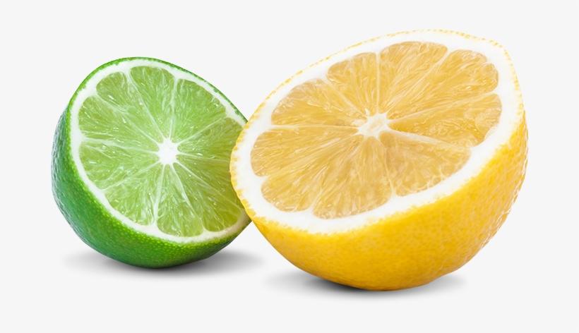 Lemon Lime Png.
