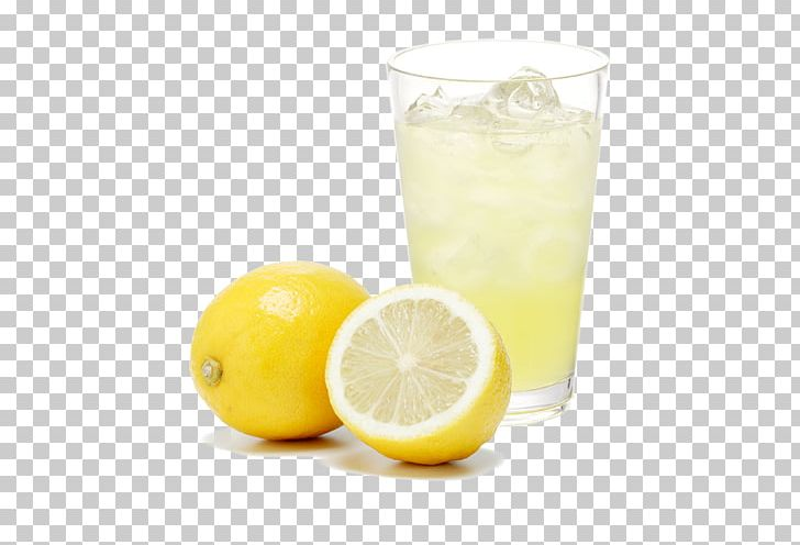 Lemon Juice Lemonade Vitamin C Lime PNG, Clipart, Acid.