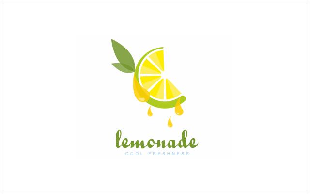 Lemon Logos.