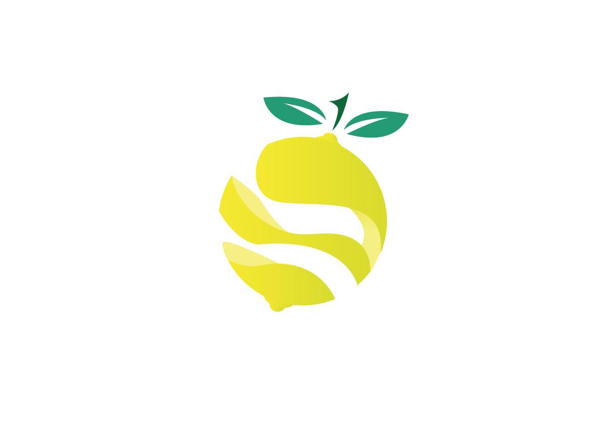 Lemon Logo by Jason Marinho on Dribbble.