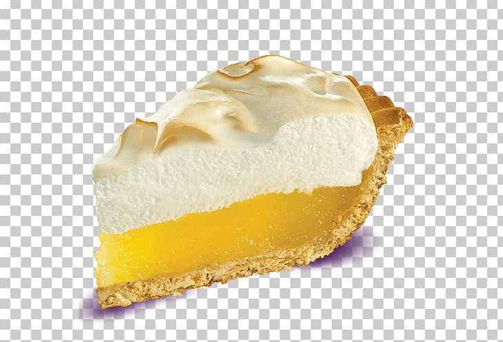 Lemon Meringue Pie Milkshake Cream Food Mousse PNG, Clipart.