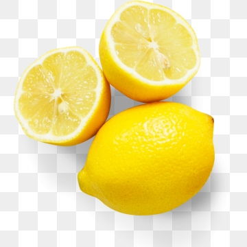 Lemon Png, Vector, PSD, and Clipart With Transparent.