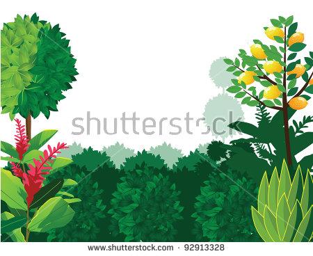Bush Lemon Stock Images, Royalty.