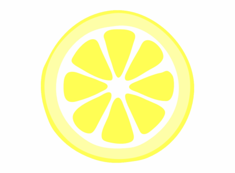 Lemonade Sign Png.
